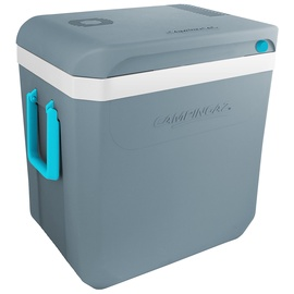 Сумка-холодильник Campingaz, 36 л
