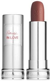 Lancome Rouge In Love 3.4g 287N
