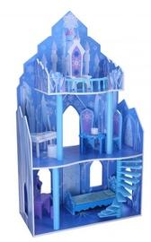Gerardos Toys Yasmine Doll House