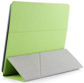Modecom Universal Case For Tablet 9.7'' Green
