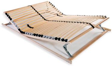 Решетка для кровати VLX 246460, 140 x 195 см