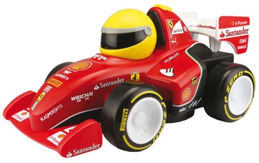 Bburago Junior  Ferrari Drifters 16-81503