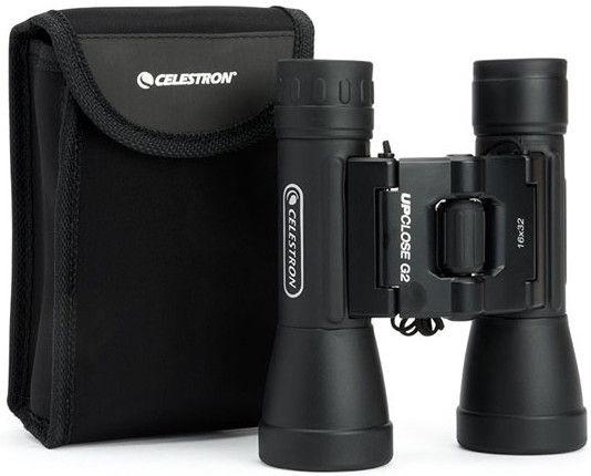 Celestron Upclose G2 16x32
