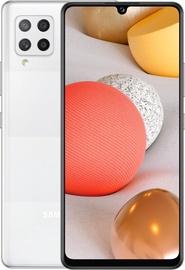Samsung Galaxy A42 5G 4/128GB Prism Dot White