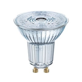Lampa led value Osram PAR16, 4.3W GU10, 4000K, 407lm
