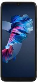 Мобильный телефон Ulefone Note 10, черный, 2GB/32GB