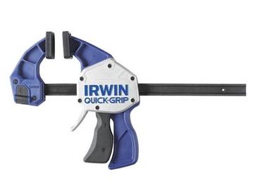 LĪMSPĪLES IRWIN 150MM XP