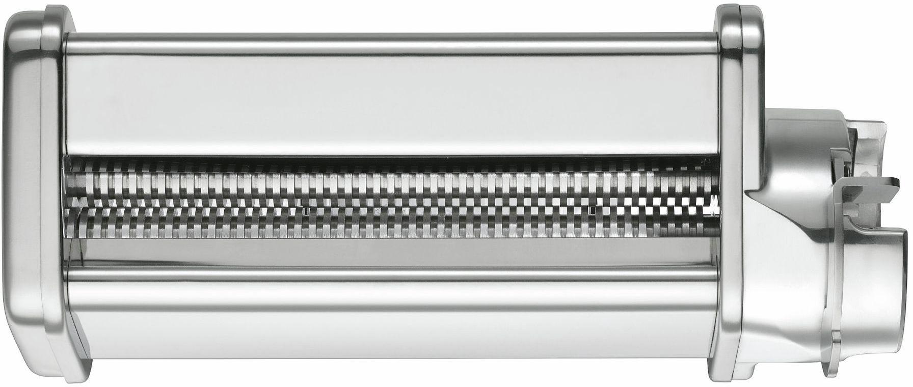 Sharplace 2pcs Gomma Bar Servizio Mat Stuoia In Vetro Impermeabile Cucina In Vetro Pvc 8x58 Cm