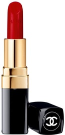 Chanel Rouge Coco Ultra Hydrating Lip Colour 3.5g 466