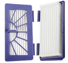 Фильтр для пылесоса Neato High Efficiency Filter For XV Essential/Signature