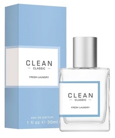 Clean Classic Fresh Laundry 30ml EDP