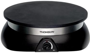 Thomson THPM50459