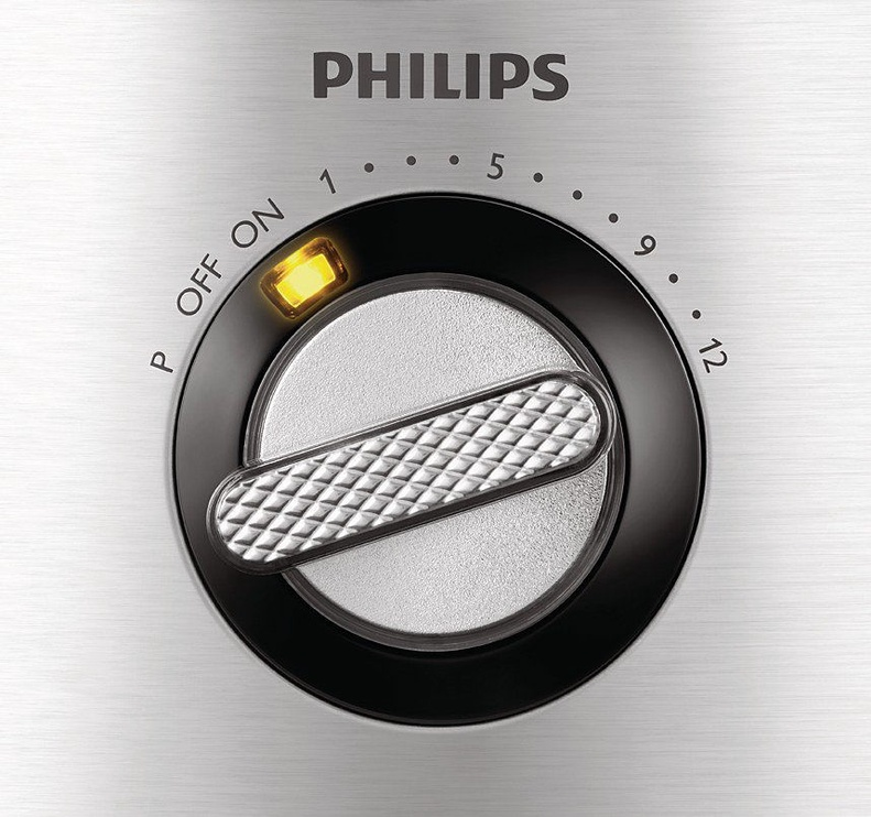 Virtuvinis kombainas Philips HR7778