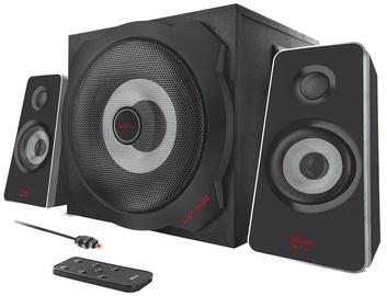 Trust GXT 638 Digital Gaming Speaker 2.1