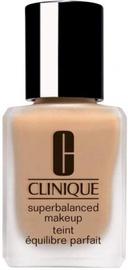 Clinique Superbalanced Make Up 30ml 33