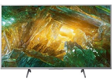 Televiisor Sony KD43XH8077SAEP