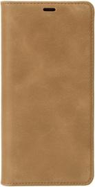 Krusell Sunne 2 Card Foliowallet For Samsung Galaxy Note 9 Nude