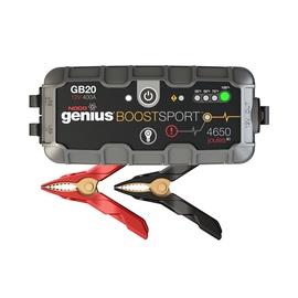 Automatinis užvedimo įrenginys Noco GB20, 12 V