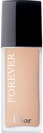 Christian Dior Forever 24h Wear Foundation SPF35 30ml 1N