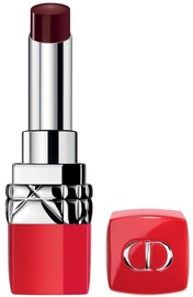 Christian Dior Rouge Dior Ultra Rouge 3.2g 986