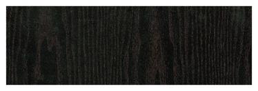Venilia Decor Gekkofix Adhesive Film 11141 90cmx15m Wood Black
