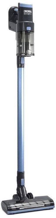 Dulkių siurblys Thomas Quick Stick Turbo Plus