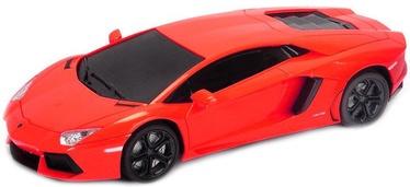 Dickie Toys RC Lamborgini Red