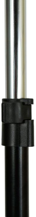 Вешалка для одежды Futura GC0061, черный