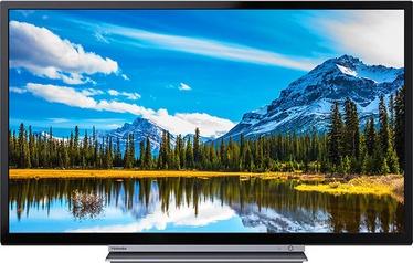 Televizorius Toshiba 32W3863DG