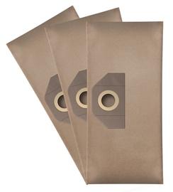 Wessper Vacuum Cleaner Bags WES1010b