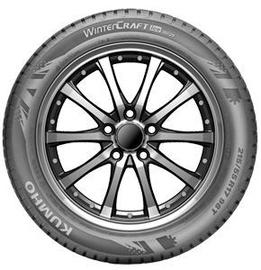 Kumho WinterCraft WI31 215 55 R16 97T
