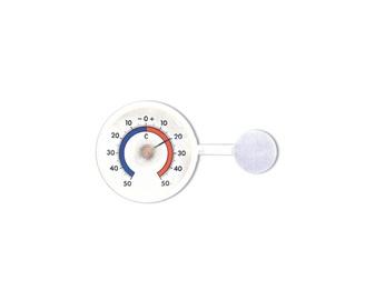 Āra termometrs ZLJ-020