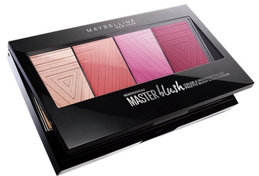 Maybelline Face Studio Master Blush Color and Highlighting Palette 13g