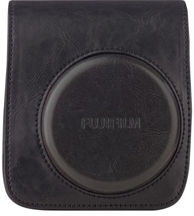 Fujifilm Case For Instax Mini 90 Black