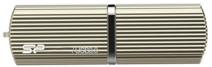 Silicon Power Marvel M50 32GB USB 3.0 Champague