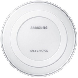 Samsung Wireless Pad EP-PN920BWE White