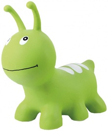 Gerardos Toys My First Jumpy Wormy 43410