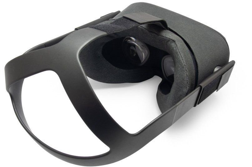 VR Cover for Oculus™ Quest