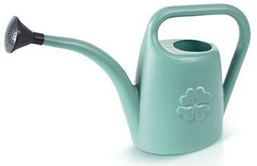 Verners Koni Watering Can Light Green 1.8l