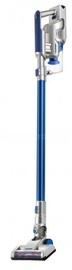 Blaupunkt VCH601