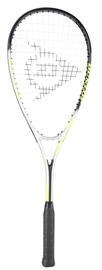 Dunlop Squash Racket Hyper Lite TI 195g