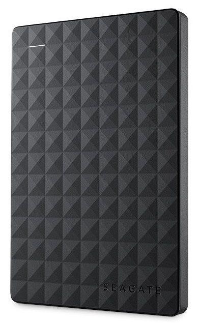 "Seagate 2.5"" Expansion Portable External Drive 3TB"