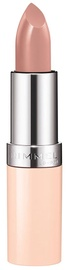 Rimmel London Lasting Finish By Kate Lipstick Nude 4g 45