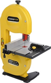 Powerplus POWX180 Band Saw