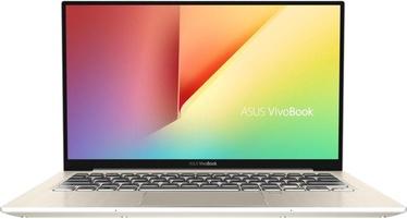 Asus VivoBook S13 S330UA Gold S330UA-EY036T