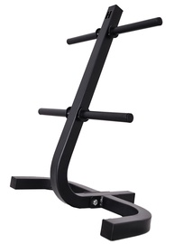 Marbo Sport MH-S006 Stand