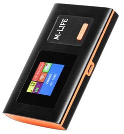 M-Life Router LTE ML0674B