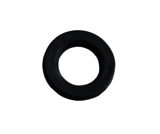Blīve Thema Lux L-R005, 1.3 cm, 10 gab.