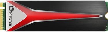 Plextor SSD M8Pe Series 1TB PCIE PX-1TM8PeG