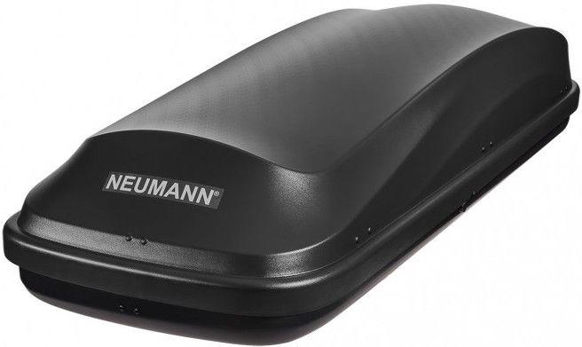 Neumann Orca Black